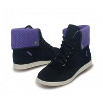 http://media.streetmarket.cz/static/stockitem/data13277/thumbs/12703-01m_pair_lopro_suede_hi-top_sneaker_black_ultraviolet.jpg