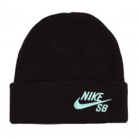 http://media.streetmarket.cz/static/stockitem/data13329/thumbs/nike-sb-beanie-black.jpg