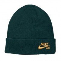 http://media.streetmarket.cz/static/stockitem/data13330/thumbs/xl_nike_sb_beanie_seaweed.jpg