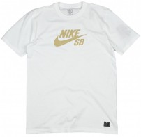 http://media.streetmarket.cz/static/stockitem/data13332/thumbs/nike-sb-icon-t-shirt-white_1024x1024.jpg