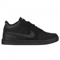 http://media.streetmarket.cz/static/stockitem/data13337/thumbs/nike-sb-challenege-court-black-black-white_2_1024x10214.jpg