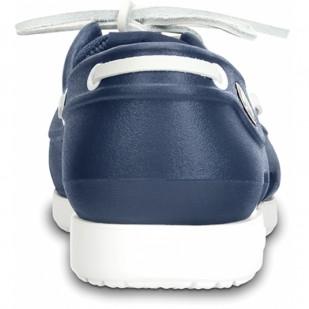 http://media.streetmarket.cz/static/stockitem/data13465/medium/14405-462_back_beach_line_boat_shoe_kids_j_navy_white.jpg
