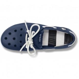 http://media.streetmarket.cz/static/stockitem/data13465/medium/14405-462_top_beach_line_boat_shoe_kids_j_navy_white.jpg