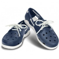 http://media.streetmarket.cz/static/stockitem/data13465/thumbs/14405-462_pair_beach_line_boat_shoe_kids_j_navy_white.jpg