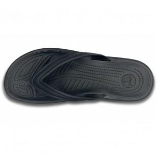 http://media.streetmarket.cz/static/stockitem/data13498/medium/black-and-light-grey-crocs-retro_flip-_14192_02g_alt120.jpg