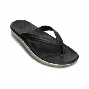http://media.streetmarket.cz/static/stockitem/data13498/medium/black-and-light-grey-crocs-retro_flip-_14192_02g_alt140.jpg