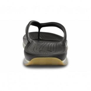 http://media.streetmarket.cz/static/stockitem/data13498/medium/black-and-light-grey-crocs-retro_flip-_14192_02g_alt160.jpg