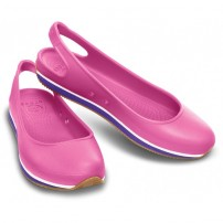 http://media.streetmarket.cz/static/stockitem/data13506/thumbs/14126-69a_pair_crocs_retro_slingback_flat_women_fuchsia_ultraviolet_1.jpg