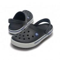 http://media.streetmarket.cz/static/stockitem/data13517/thumbs/12836-08p_pair_crocband_ii_5_clog_charcoal_sea_blue.jpg