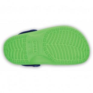 http://media.streetmarket.cz/static/stockitem/data13660/medium/14805-38m_bottom_cc_monsters_clog_neon_green_cerulean_blue_1.jpg