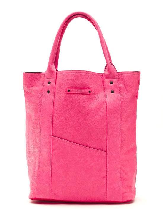 Vans G Dezzy Shoulder Bag 43