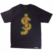 http://media.streetmarket.cz/static/stockitem/data14181/thumbs/shake-junt-bold-casual-fridays-t-shirt-black_3.jpg
