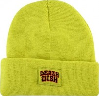 http://media.streetmarket.cz/static/stockitem/data14255/thumbs/deathwish-great-death-beanie-yellow.jpg