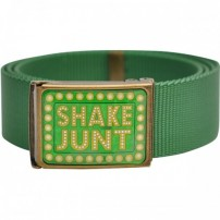 http://media.streetmarket.cz/static/stockitem/data14268/thumbs/large_35158_shakejuntscoutbeltgreenLG.jpg