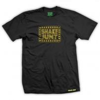 http://media.streetmarket.cz/static/stockitem/data14305/thumbs/Shake-Junt-Box-Logo-Tee-2.jpg