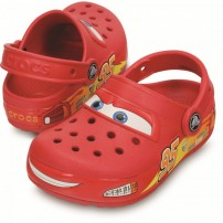http://media.streetmarket.cz/static/stockitem/data14487/thumbs/15263-610-pair-crocslights_cars_clog-red_3.jpg