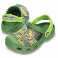 http://media.streetmarket.cz/static/stockitem/data14489/thumbs/15607-39s-pair-cc_tmnt_clog-seaweed-volt_green_1.jpg