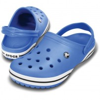 http://media.streetmarket.cz/static/stockitem/data14536/thumbs/15076-4i7_crocband-x_clog_k_varsity_blue_side_1.jpg