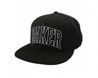 http://media.streetmarket.cz/static/stockitem/data14632/thumbs/large_47231_BakerSkateboardsLAKELAND_SNAPBACK_black.jpg