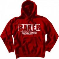 http://media.streetmarket.cz/static/stockitem/data14637/thumbs/large_47227_BakerSkateboardsBRAND_LOGO_HOODIE_RED_WHITE.jpg