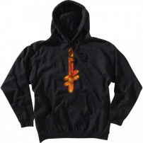 http://media.streetmarket.cz/static/stockitem/data14686/thumbs/large_47170_DeathwishGANG_LOGO_HOODIE_FIRE_BLK.jpg