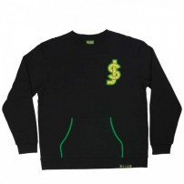 http://media.streetmarket.cz/static/stockitem/data14708/thumbs/large_47245_DeathwishSJ_PILE_CREWNECK_BLACK.jpg
