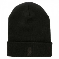 http://media.streetmarket.cz/static/stockitem/data14713/thumbs/large_47248_DeathwishSJ_CLASSIC_BEANIE_BLACK.jpg