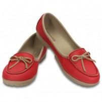 http://media.streetmarket.cz/static/stockitem/data14761/thumbs/16209-6hk-pair-wrap_colorlite_ballet_flat_w-pepper-tumbleweed_4.jpg