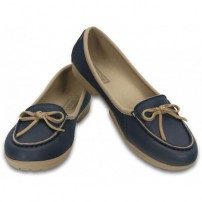 http://media.streetmarket.cz/static/stockitem/data14762/thumbs/16209-4bm-pair-wrap_colorlite_ballet_flat_w-navy-tumbleweed_4.jpg