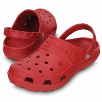 http://media.streetmarket.cz/static/stockitem/data14766/thumbs/16006-6en-pair-crocs_hilo_clog-pepper_2.jpg