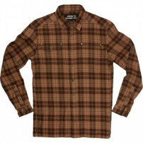 http://media.streetmarket.cz/static/stockitem/data14779/thumbs/07-38-0005_V4_DRIFTER_FLANNEL_MOCK_large.png