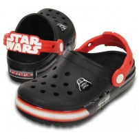 http://media.streetmarket.cz/static/stockitem/data14956/thumbs/16160-0x9-pair-crocslights_star_wars_vader-black-flame_3.jpg