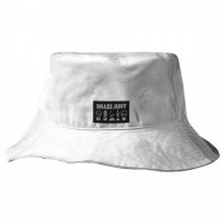 http://media.streetmarket.cz/static/stockitem/data15012/thumbs/large_53310_ShakeJuntCODE-JUNT_BUCKET_WHITE.jpg