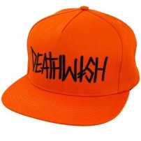 http://media.streetmarket.cz/static/stockitem/data15032/thumbs/deathspray-orange-snapback_1.jpg