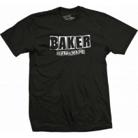 http://media.streetmarket.cz/static/stockitem/data15115/thumbs/baker-brand-logo-youth.jpg