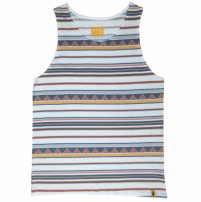 http://media.streetmarket.cz/static/stockitem/data15152/thumbs/07-32-0001_SEYMOUR_TANK_TOP_MOCK_1024x1024.png