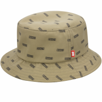 http://media.streetmarket.cz/static/stockitem/data15228/thumbs/03-87-0003_SHOPIFY_BK_LOUIE_BUCKET-KHAKI_BLACK_MOCK_1024x1024.png