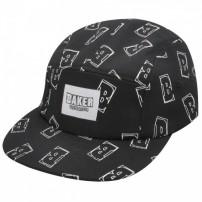 http://media.streetmarket.cz/static/stockitem/data15229/thumbs/large_55628_hat2.jpg