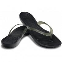 http://media.streetmarket.cz/static/stockitem/data15261/thumbs/14174-060_pair_really_sexi_flip-flop_women_black_black_2.jpg