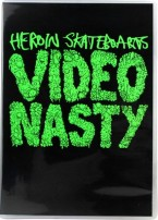 http://media.streetmarket.cz/static/stockitem/data15280/thumbs/heroin-skateboards-heroin-video-nasty-skateboard-dvd-p12710-28686_image.jpg