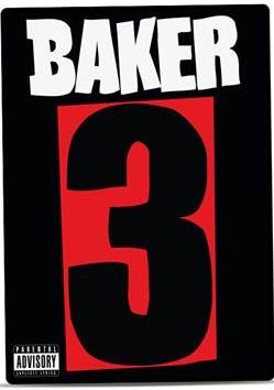 Baker 3