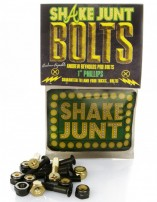 http://media.streetmarket.cz/static/stockitem/data15283/thumbs/shake-junt-andrew-reynolds-pro-skateboard-bolts-7-8-inch.jpg