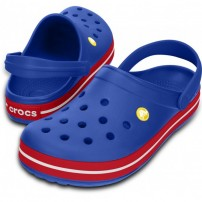 http://media.streetmarket.cz/static/stockitem/data15513/thumbs/11016-4bf-pair-crocband-cerulean-blue-pepper_2.jpg