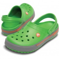 http://media.streetmarket.cz/static/stockitem/data15518/thumbs/12836-31l_pair_crocband_ii_5_clog_lime_light_grey_1.jpg