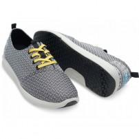 http://media.streetmarket.cz/static/stockitem/data15544/thumbs/10006398-fh15-grey-mesh-mn-viaje-sneak-viaje-sneaker-mn-h-1450x1015.jpg