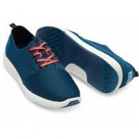 http://media.streetmarket.cz/static/stockitem/data15545/thumbs/10006433-fh15-lg-blue-mesh-mn-viaje-sneak-viaje-sneaker-mn-h-1450x1015.jpg