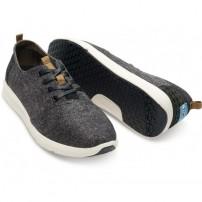 http://media.streetmarket.cz/static/stockitem/data15546/thumbs/10006399-fh15_black_herringbone_mn_viaje_sneak-viaje_sneaker-mn-h.jpg