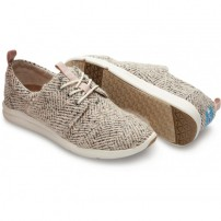 http://media.streetmarket.cz/static/stockitem/data15548/thumbs/10006301-fh15_dusty_rose_boucle_wm_dlrey_sneaker-del_rey_sneaker-wn-h.jpg
