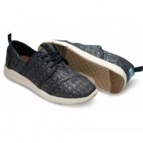 http://media.streetmarket.cz/static/stockitem/data15549/thumbs/10006277-fh15_black_glitter_wool_wm_dlrey_sneaker-del_rey_sneaker-wn-h.jpg
