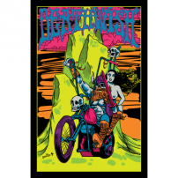 http://media.streetmarket.cz/static/stockitem/data15609/thumbs/01-70-0071-dw-blacklight-poster-felt-mock-tr_large.png